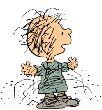 Pig-pen_peanuts_display_image