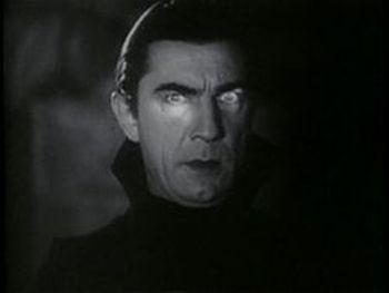 250px-bela_lugosi_dracula_display_image