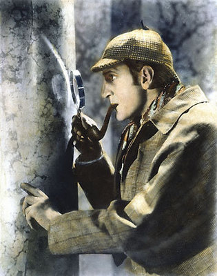 Sherlock-holmes_display_image