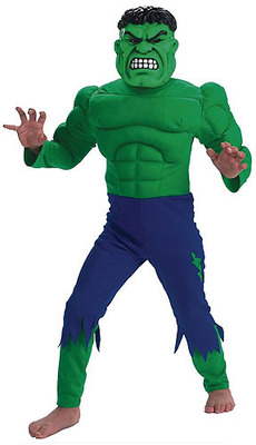 Mmaleincrediblehulkcostumefancydressxtremepartyz_display_image