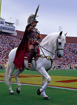 Usc-mascot1_display_image