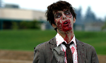 Zombie_by_uncherished_display_image