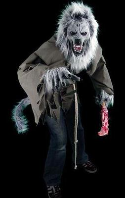 2costume_werewolf_display_image