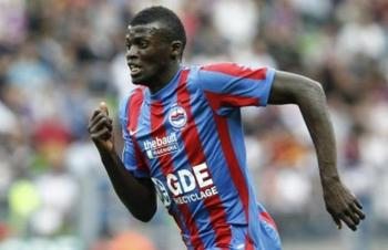 Mbaye_niang_caen_display_image