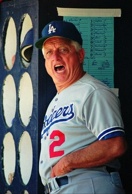 Tomlasorda_display_image