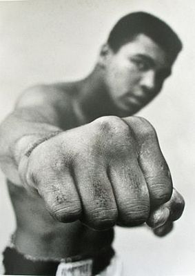 Muhammad_ali_display_image