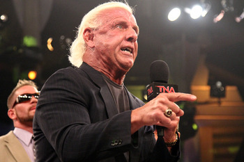 Ric-flair_display_image