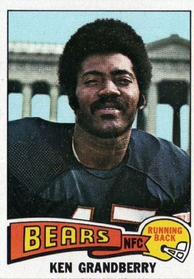 Chicago-bears-ken-grandberry-406-topps-1975-nfl-american-football-trading-card-22298-p_display_image