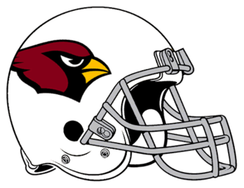 Arizona_cardinals_helmet_rightface_display_image