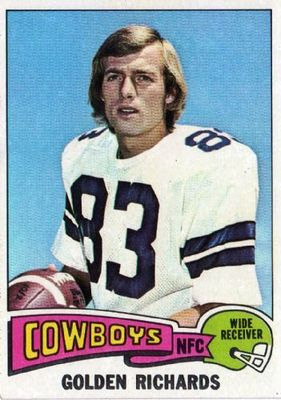 Dallas-cowboys-golden-richards-464-rookie-card-topps-1975-nfl-american-football-trading-card-22417-p_display_image