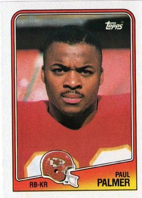 Kansas-city-chiefs-paul-palmer-364-topps-nfl-1988-american-football-card-24043-p_display_image