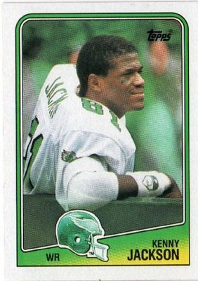 Philadelphia-eagles-kenny-jackson-238-topps-nfl-1988-american-football-card-24052-p_display_image