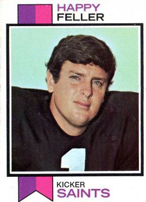 New-orleans-saints-happy-feller-304-topps-1973-nfl-american-football-trading-card-32709-p_display_image
