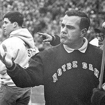 Ara_parseghian-300x300_display_image