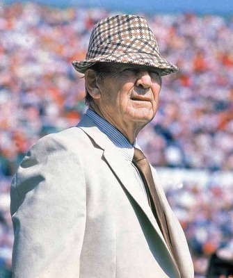 Bear-bryant-alabama_display_image