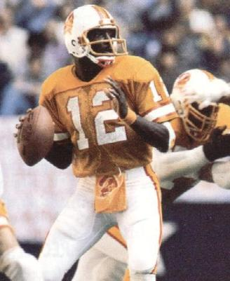 Dougwilliams2_display_image