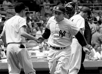 Yogi-berra_display_image