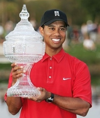 Tiger-woods-picture_display_image