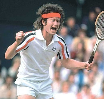 John_mcenroe11_display_image