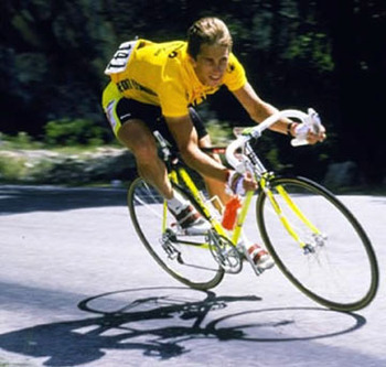 Greg-lemond6624_display_image