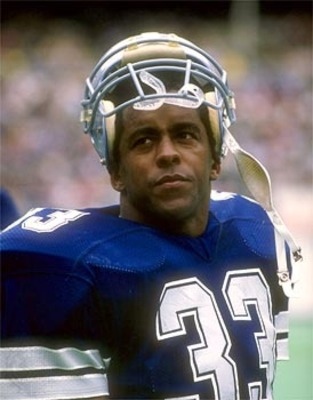 Tonydorsett_display_image