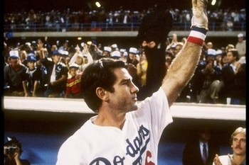 Steve_garvey__cropped__large_display_image
