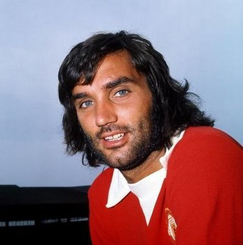 George-best-final-hours_display_image
