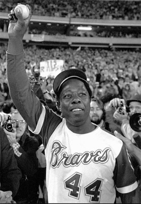 Hank-aaron_display_image