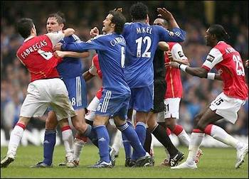 Brawl-chelseavarsenal_display_image