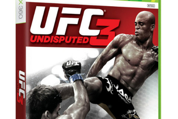 Ufcundisputed3cover-1_original_display_image