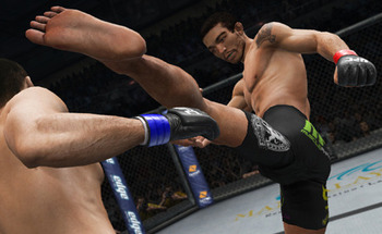 Ufcundisputed3josealdo_display_image