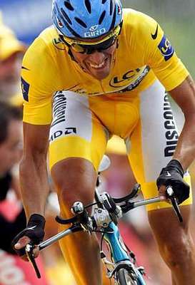 Alberto-contador_display_image