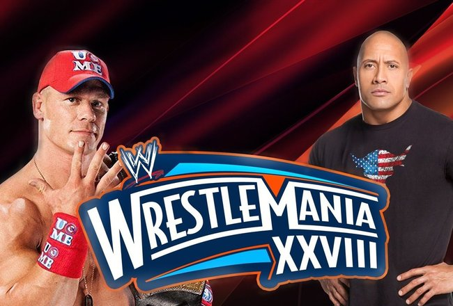 Wrestlemaniaxxviii1_original_crop_650x440