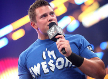 Themiz4_display_image