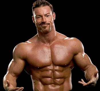 Wwemuscles_display_image