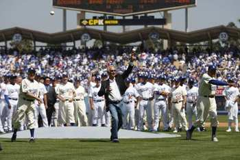 Dodgergreats_display_image