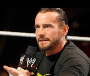 Cmpunk9_display_image