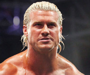 Dolphziggler6_display_image
