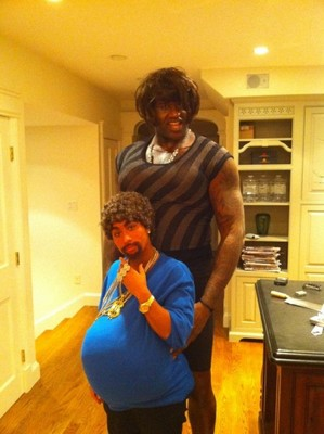 Shaq-halloween-picture-shaqueeta-hoopz-2_display_image