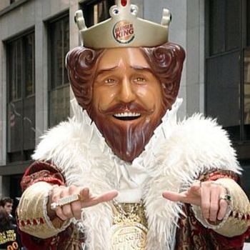 Burger-king_display_image