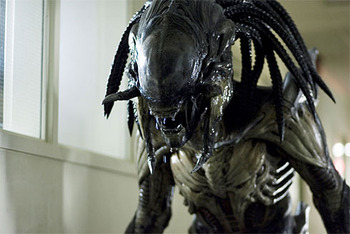 Predalien-hybrid-avp2-2_display_image