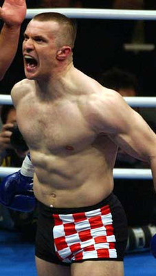 Crocop_original_display_image