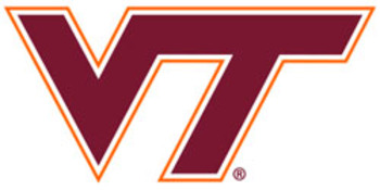 Virginiatech_display_image