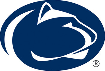 Pennstate_display_image