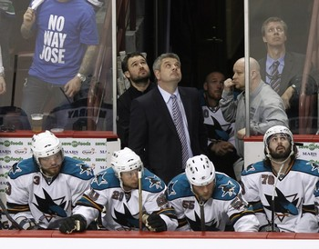 100351-san-jose-sharks-head-coach-todd-mclellan_display_image