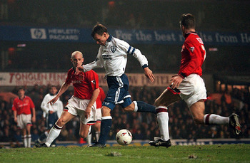 Tottenham-4-united-1-janu-002_display_image