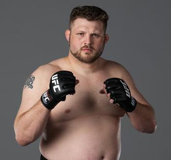 Roy-nelson1_display_image