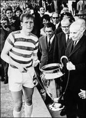 Billymcneill_display_image