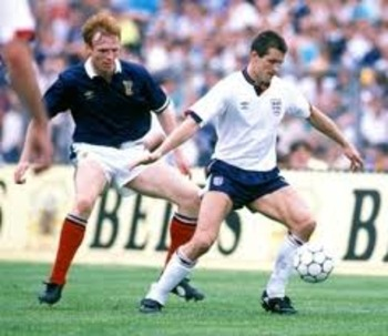 Alexmcleish_display_image