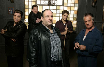 Sopranos460_display_image